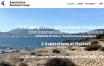 Le XIII° Symposium International d'Implantologie de l'Università di Corsica est reporté au 27 & 28 mai 2022