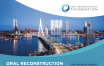 ORAL RECONSTRUCTION GLOBAL SYMPOSIUM ROTTERDAM 26-28 AVRIL 2018