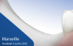 FORMATION CONTINUE : OSTÉOTOMIE SEGMENTAIRE DE ROTATION - Marseille 6 juillet 2018