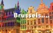 EACim CONGRESS BRUSSELS - APRIL 25, 2020