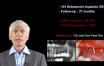Les facteurs de risques : Les implants inclinés.