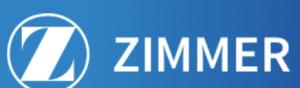 ZIMMER Dental SAS