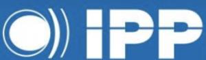 IPP PHARMA