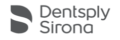 DENTSPLY SIRONA IMPLANTS